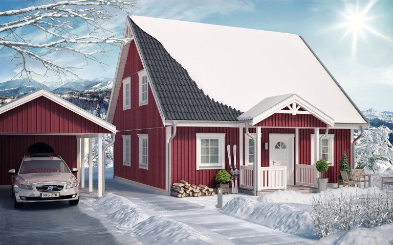 Klassisk_1-12-planshus_Lina_snow_final (Small)