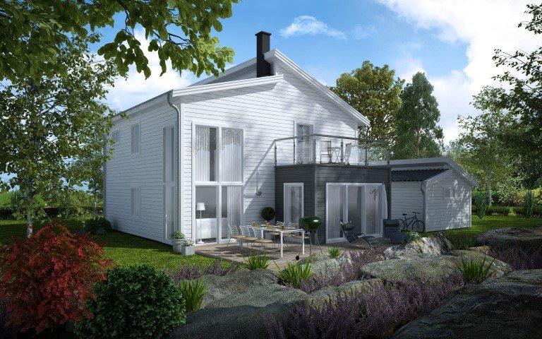 modern. Black Bedroom Furniture Sets. Home Design Ideas