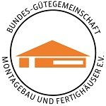 Logo_BMF_final_150px