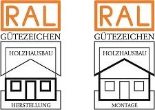 GZ-RAL-422-Herstellung_Montage_225pxBreit