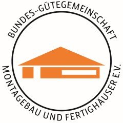 Logo_BMF_final (Custom)
