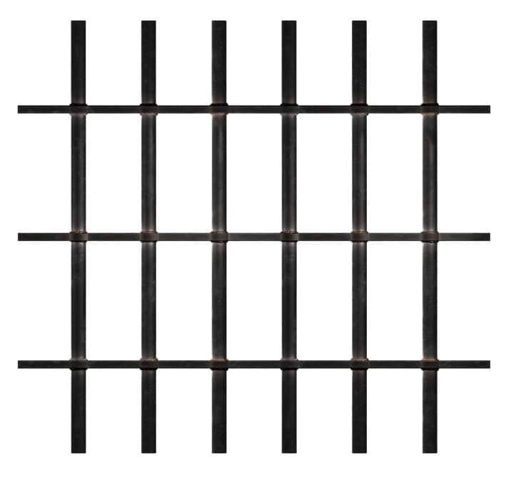 Prison_small