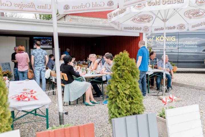2017-05-13 kleine Lotta Tag der offenen Türe164 (Small)